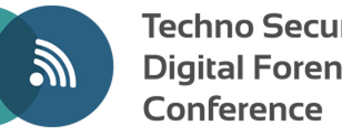 Cornerstone Discovery's insights from Techno Security & Digital Forensic Conference