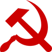 hammer and sickle red.png