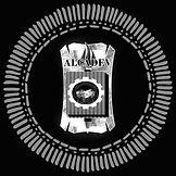 ALCADEV.jpg
