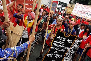 lumad3_martinez.jpeg