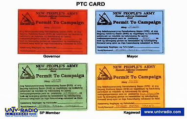 PERMIT-TO-CAMPAIGN.jpeg