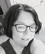 Jennifer Arnold Behavioral Health Copywriter