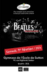 2019-12-BeatlesAffiche_1.jpg
