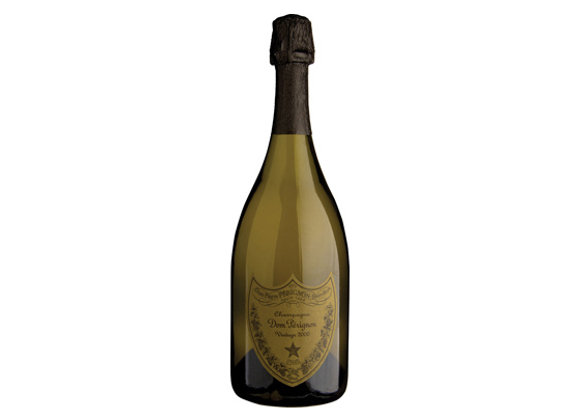 Dom Pérignon Brut Champagne