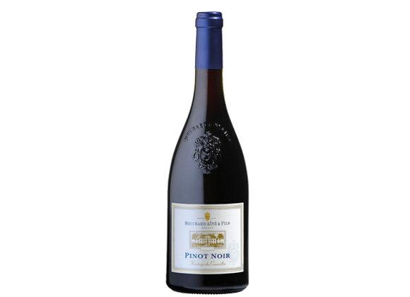 Pinot Noir Vin de France, Bouchard Aîné & Fils
