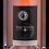 Thumbnail: Sauvion Crémant de Loire Brut Rosé
