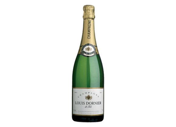 Louis Dornier et Fils Brut Champagne