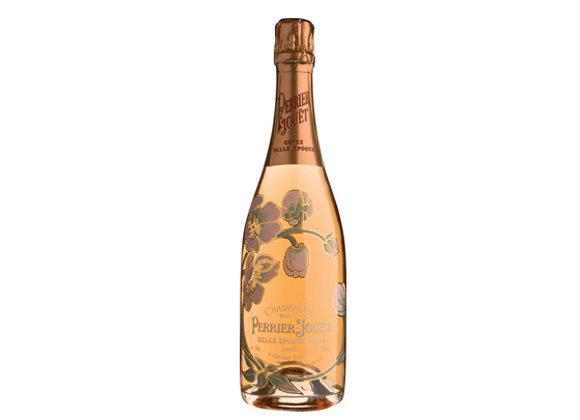 Perrier-Jouët Belle Epoque Brut Rosé