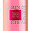 Thumbnail: PARINI WINE SELECTION FROM ITALY
