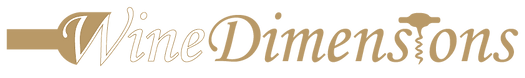 winedimensions logo.png