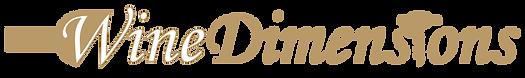 winedimensions logo.png