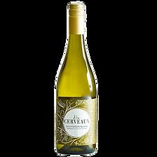 Vin-Cervaux-Sauvignon-Blanc.png