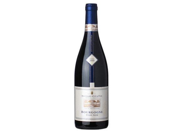 Bourgogne Pinot Noir, Bouchard Aîné & Fils