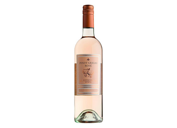 Antonio Rubini Pinot Grigio Rosé delle Venezie
