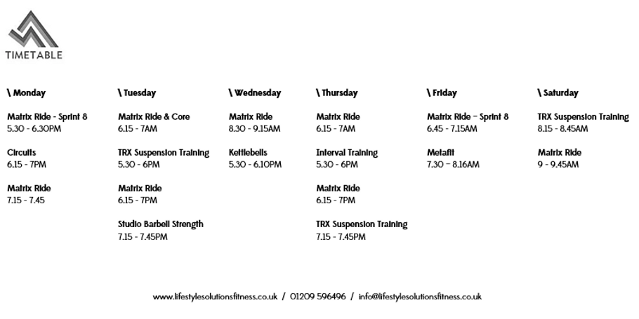 LSFS timetable for website.PNG