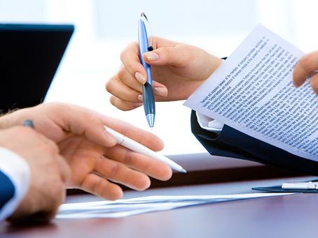 Governo do RS prorroga até junho isenção de taxas para abertura de empresas