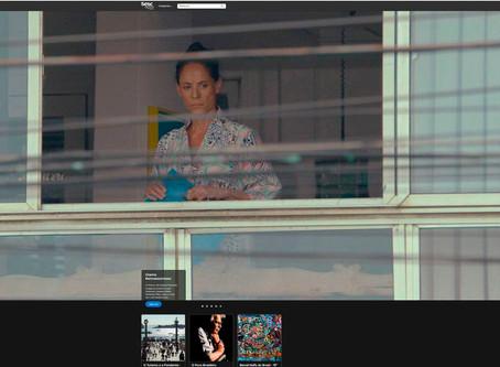 Sesc-SP disponibiliza exibição gratuita de filmes pela internet