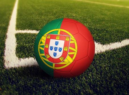Futebol: Campeonato Português está de volta nesta quarta-feira (3)