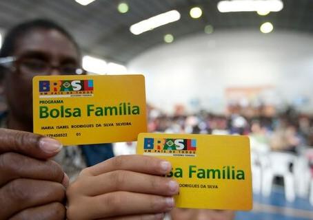 Governo descarta Auxílio Emergencial em 2021 e aposta em investimento no Bolsa Família