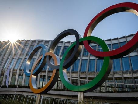 Comitê Organizador das Olimpíadas de Tóquio rejeita ideia de Jogos sem público