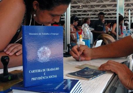 Desemprego na pandemia sobe 27,6% desde maio e atinge quase 13 milhões de brasileiros