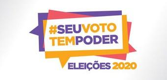 Candidatos não podem participar de lives de artistas para fazer campanha eleitoral, decide TSE