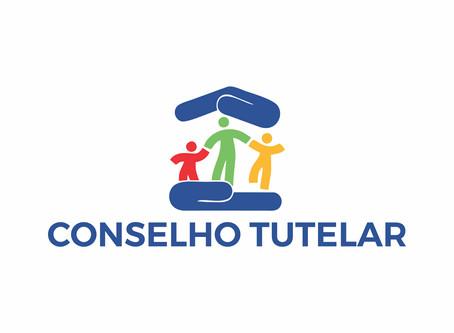 Decreto cria programa para modernizar conselhos tutelares