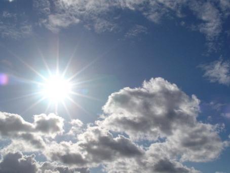 Sol predomina no RS nesta segunda-feira (18); confira previsão