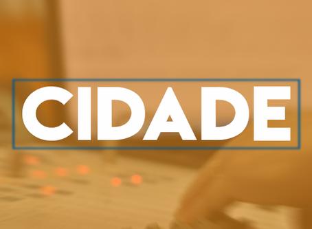 Artistas e trabalhadores da cultura de Getúlio Vargas podem se inscrever na Lei Aldir Blanc
