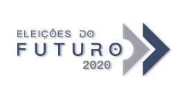 """Projeto """"Eleições do Futuro"""" será testado em três cidades no país"""