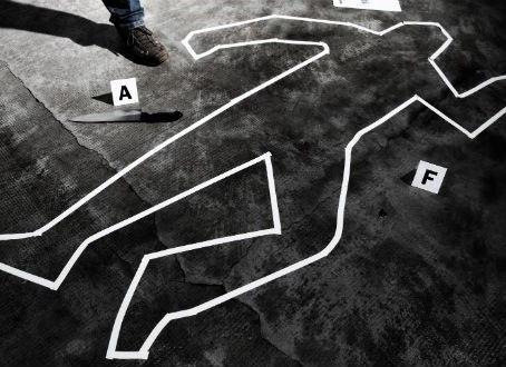 Homicídios aumentam 16,8% no RS em agosto em relação ao mesmo período do ano passado