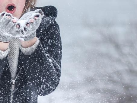 Inverno começa neste sábado (20)