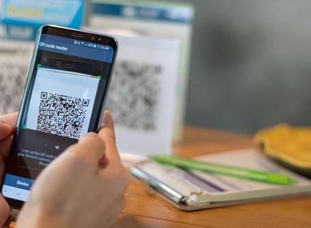Golpe simula pré-cadastro do Pix para roubar dados pessoais; saiba se proteger