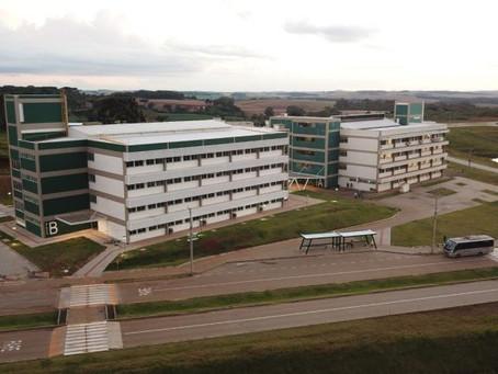 UFFS lança seletivo para ingresso de indígenas nos cursos de graduação