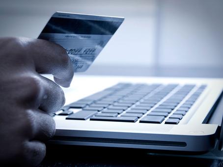 OLHO VIVO | 29/09/2021 | Instituições financeiras - Prevenção de Golpes e Fraudes na Internet