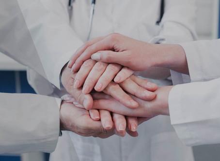 Continuam abertas as inscrições da especialização em Saúde Coletiva, da Unideau