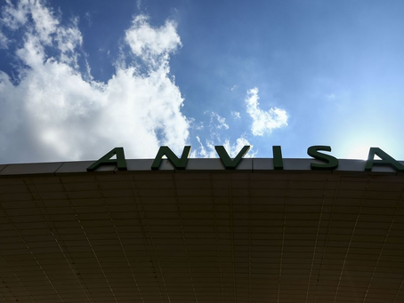 Anvisa aprova novo teste de diagnóstico para covid-19
