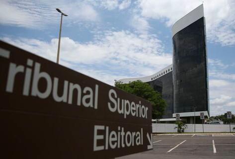ELEIÇÕES 2020: TSE esclarece que comunicado sobre cadastro para voto em casa é falso