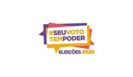 TRE-RS disponibiliza folder com informações importantes para o dia da eleição