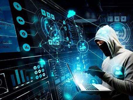 Ciberataques: como saber se CPF foi usado por terceiros