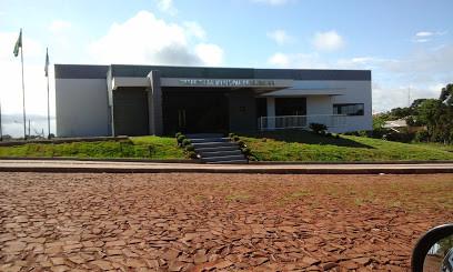 Secretarias municipais de Erebango voltam ao horário normal de atendimento