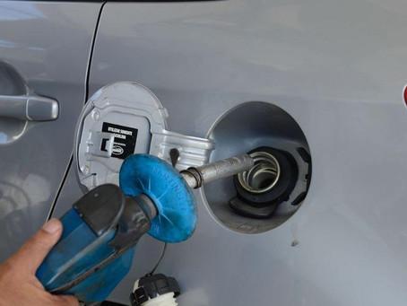 Petrobras anuncia aumento de 5% para gasolina e 4% para diesel