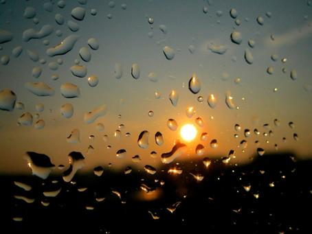 Massa de ar frio ingressa no RS e derruba as temperaturas nesta quinta-feira; confira previsão