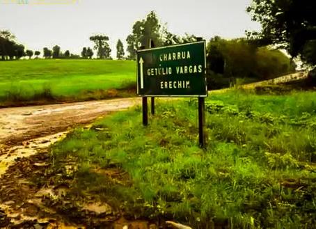 Governo do RS anuncia obras de pavimentação entre Charrua e Sananduva
