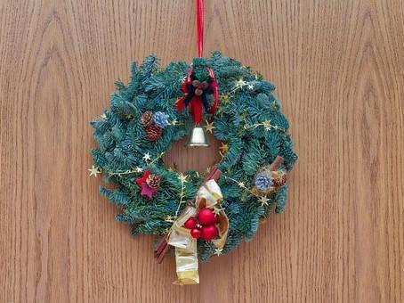 """Lançado Concurso de Vitrines e Residências """"Natal Espírito que Contagia"""""""
