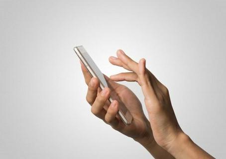 Exposição de crianças e adolescentes na internet é o 5° tipo de denúncia mais comum no Disque 100