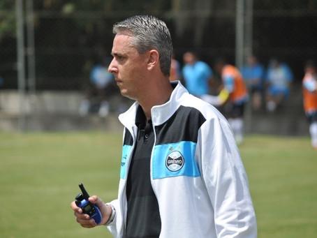 Grêmio elege preferência, avança por Tiago Nunes e também organiza estrutura do futebol