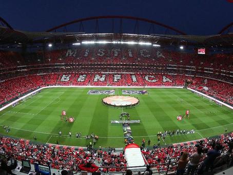 Liga dos Campeões vai ser retomada em 12 de agosto em sede única