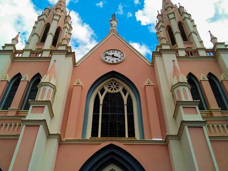 Governo do RS atualiza protocolos de missas e cultos