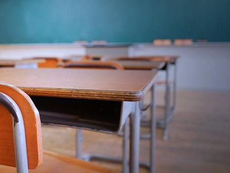 Justiça mantém suspensão das aulas presenciais no RS